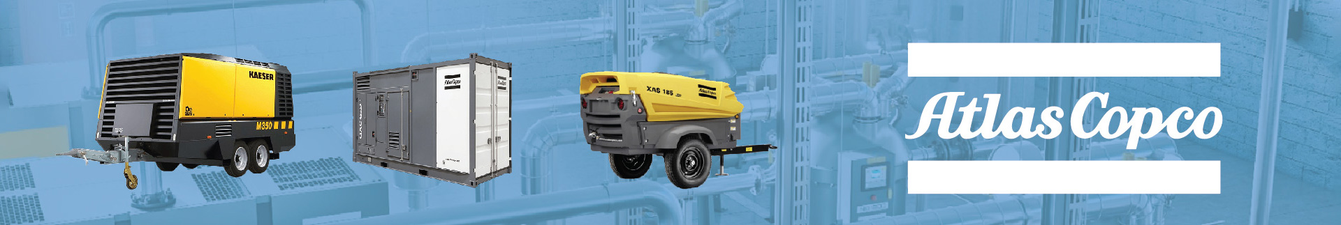 Atlas copco-02-web