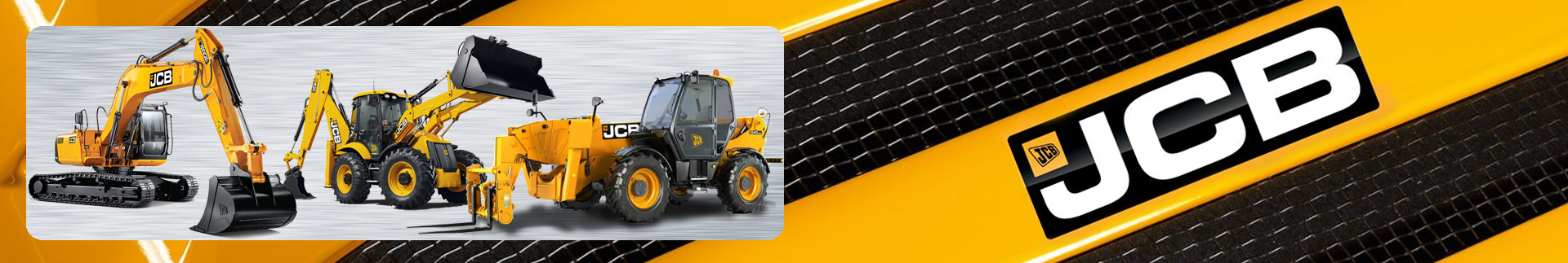 Access Equipment Hire & Rental   Access Hire Middle East