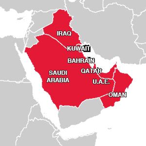 map-mena