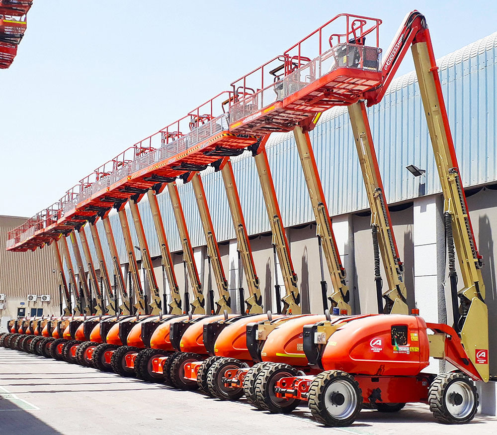 JLG-boom-lift-hire-uae