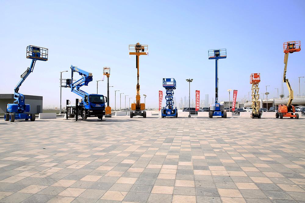 access-hire-equipment-saudi-arabia