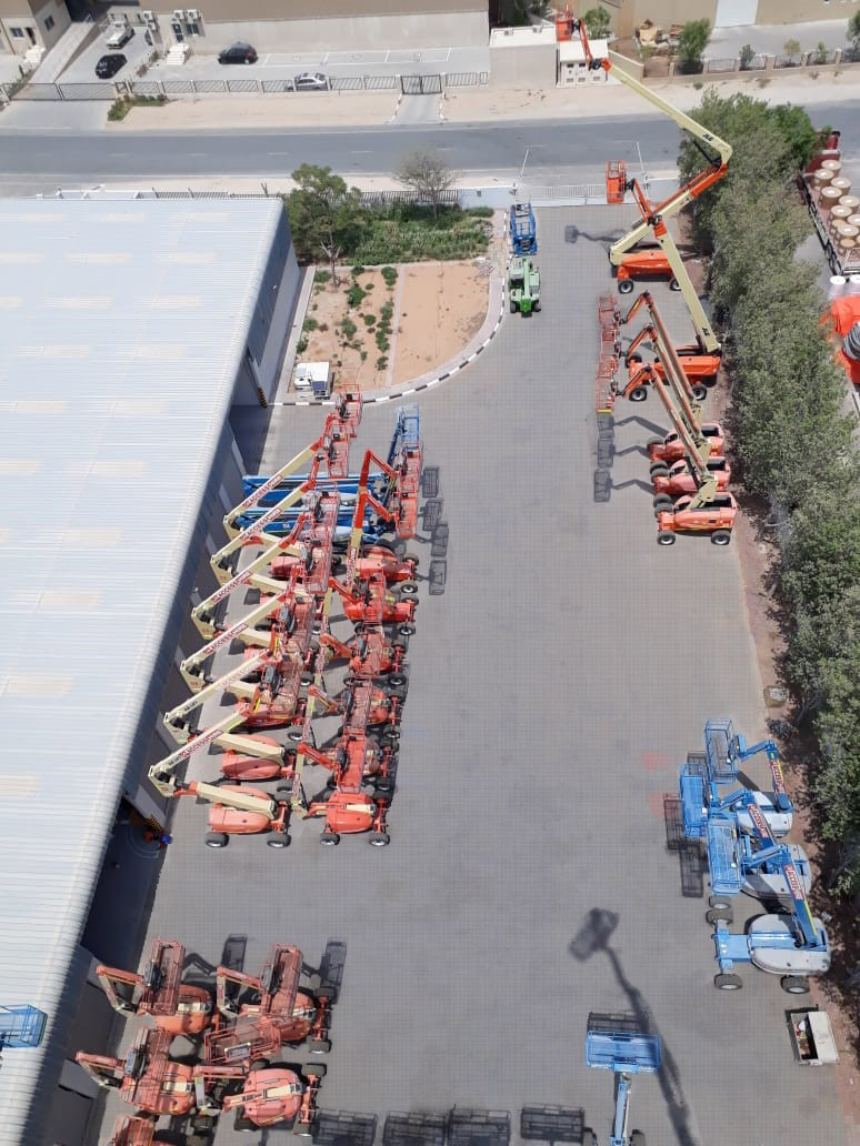 access-hire-middle-east-yard