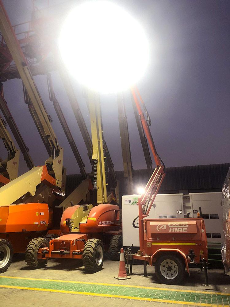 lightin-tower-for-hire-uae