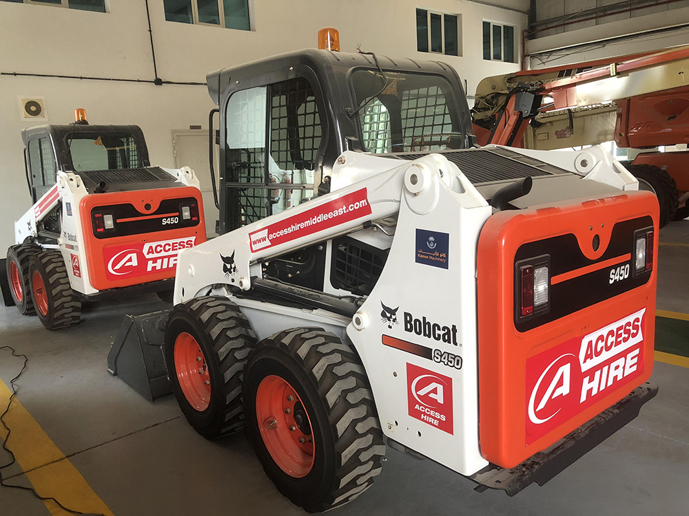 skidsteer-hire-uae